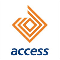 access-bank-1.png