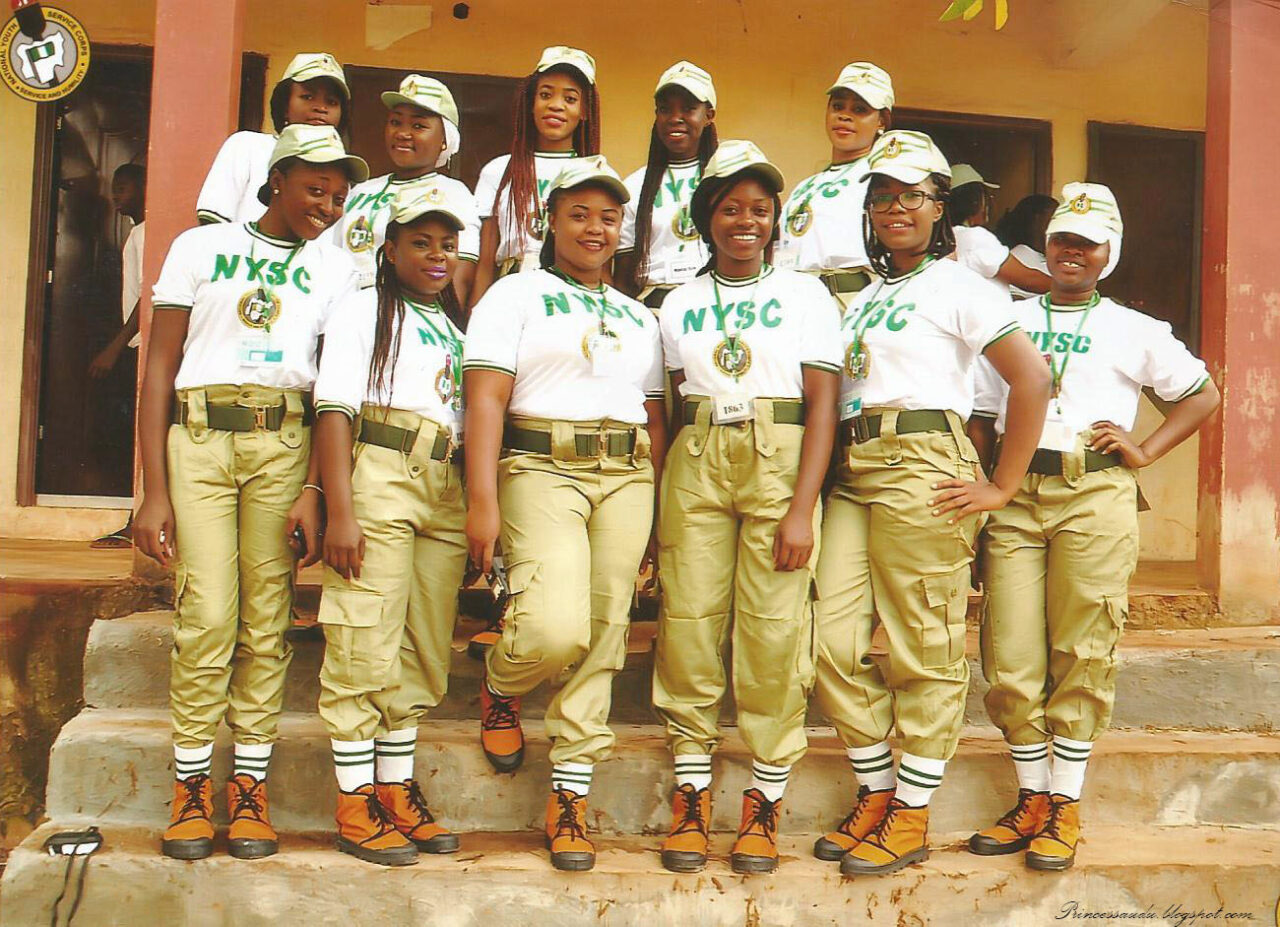Best NYSC PPA in Cross River State that Accepts Corps Members [2021]