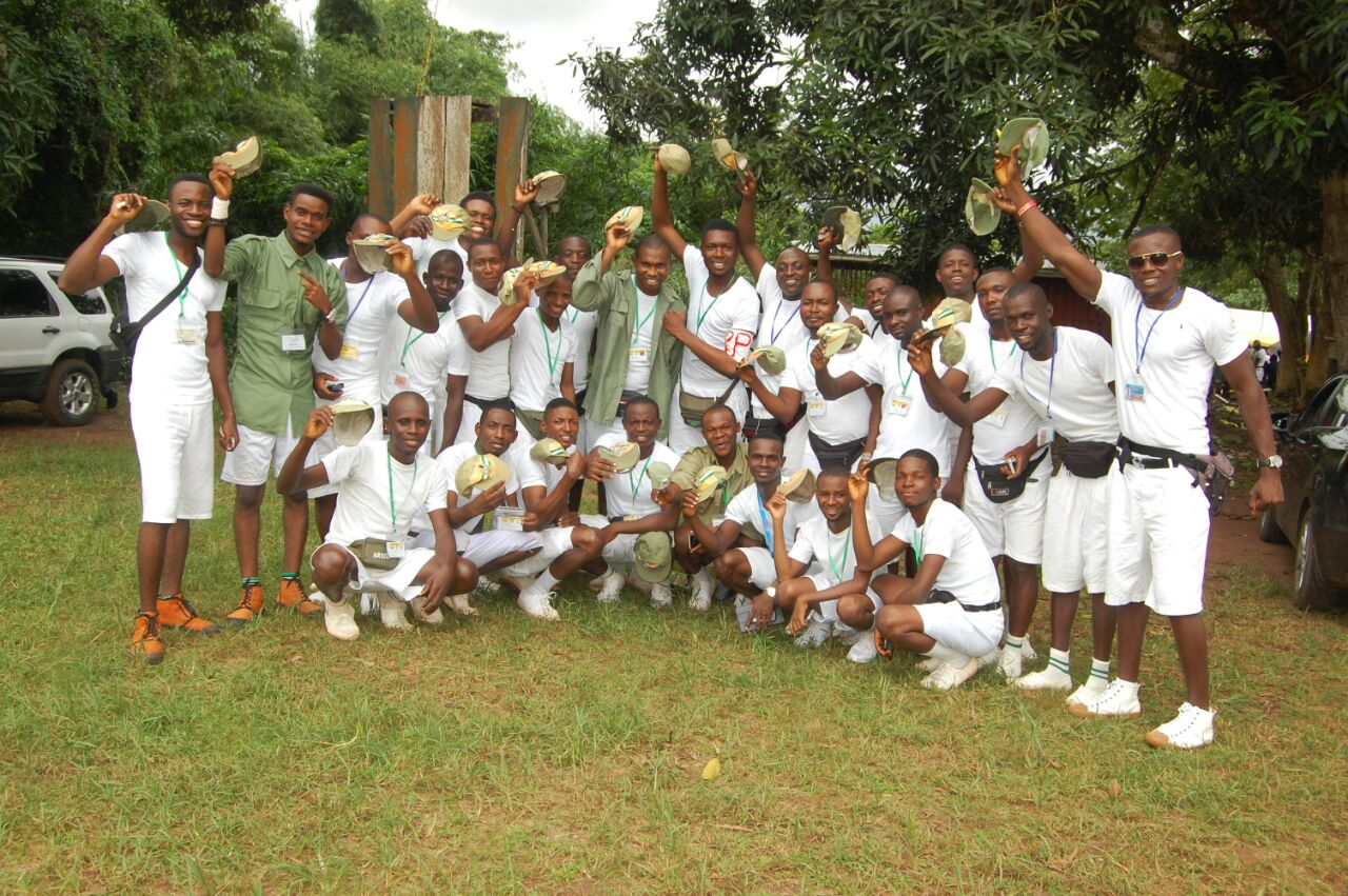 best-nysc-ppa-companies-in-delta-state-that-accepts-corpers.jpg