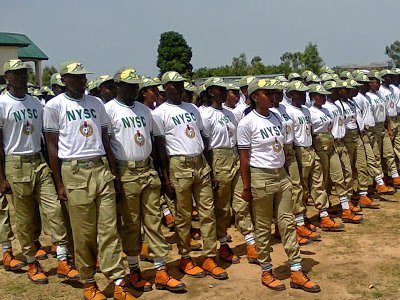 best-nysc-ppa-companies-in-nasarawa-state-that-accepts-corpers.jpg