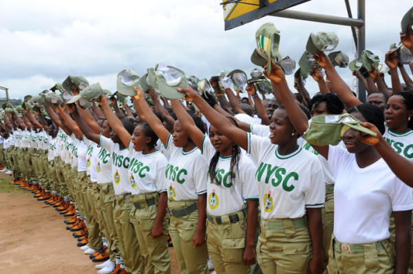 best-nysc-ppa-companies-in-niger-state-that-accepts-corpers.jpg
