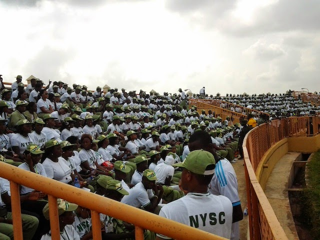 best-nysc-ppa-companies-in-ogun-state-that-accepts-corpers.jpg