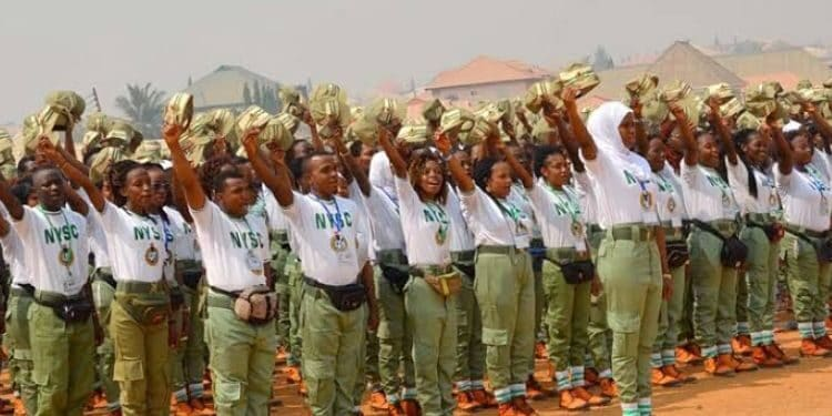 best-nysc-ppa-companies-in-osun-state-that-accepts-corpers.jpg