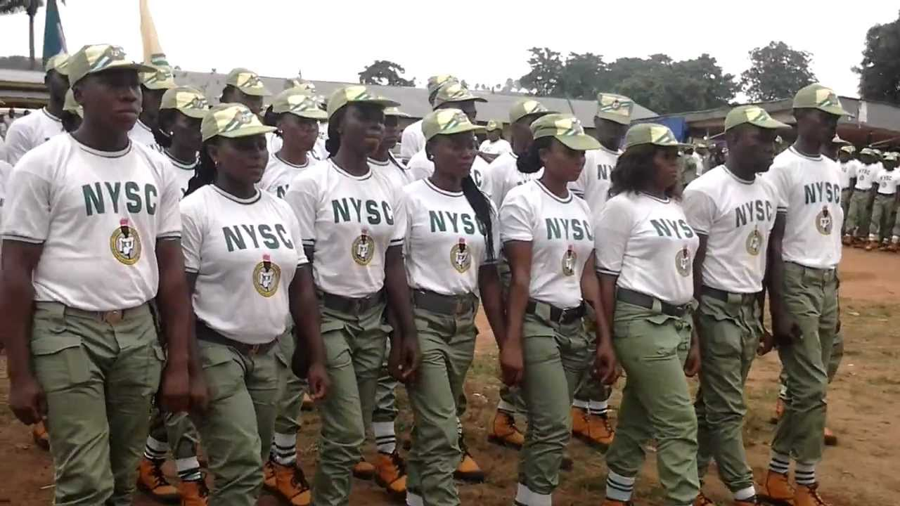 best-nysc-ppa-in-anambra-state-that-accepts-corpers.jpg