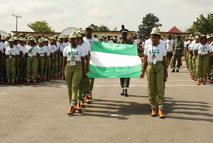 best-nysc-ppa-in-benue-state-that-accepts-corpers.jpg