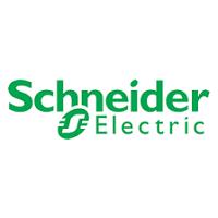 schneider-elec..png