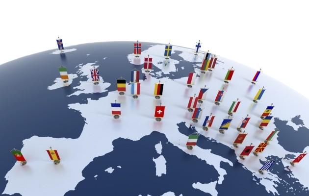 How-to-Get-an-International-Internship.jpg