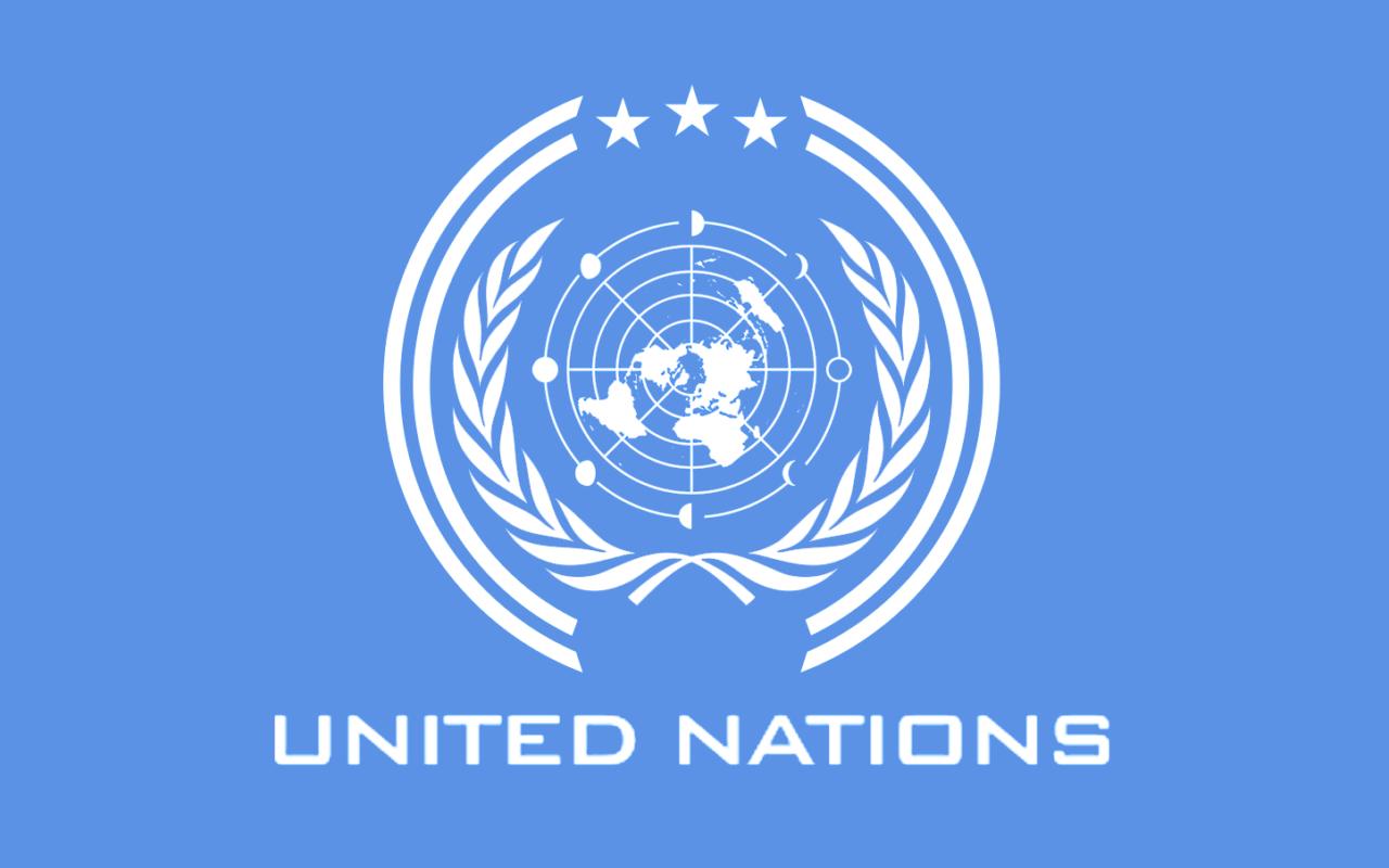 United-Nations-UN-Internship-Program-1280x800.png