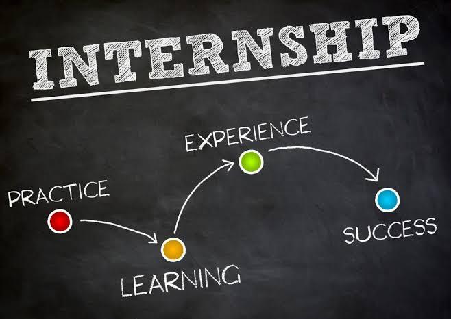 What-is-an-internship.jpeg