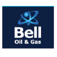 bell-oil-and-gas.png