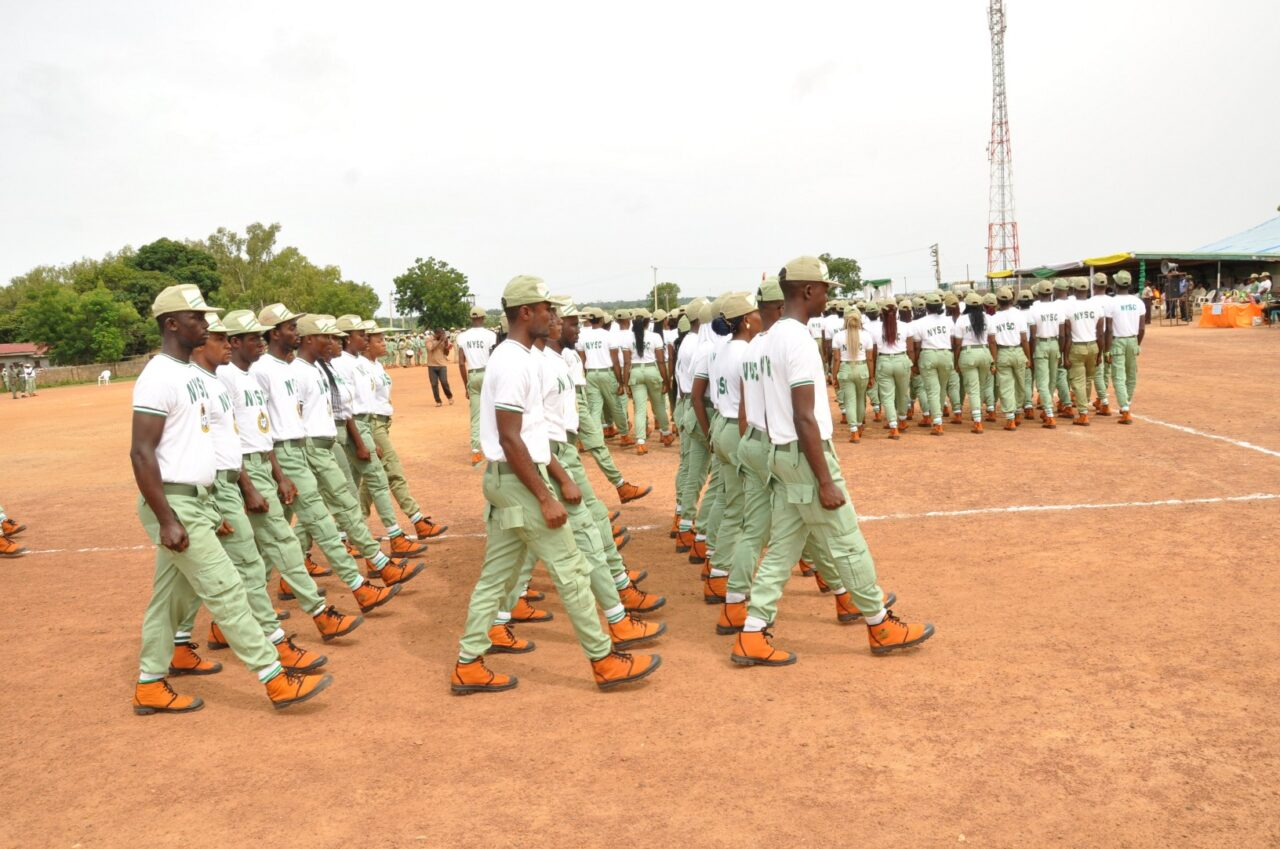 best-nysc-ppa-companies-in-oyo-state-that-accepts-corpers-1280x849.jpg