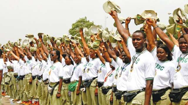 best-nysc-ppa-companies-in-plateau-state-that-accepts-corpers.jpg