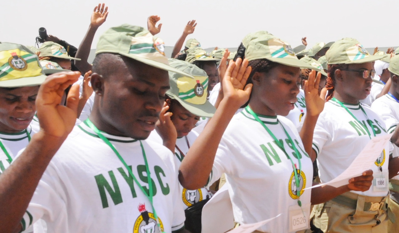 Best NYSC PPA in Rivers State that Accepts Corps Members [2021]
