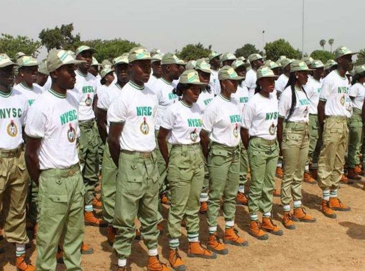 best-nysc-ppa-companies-in-sokoto-state-that-accepts-corpers.jpg