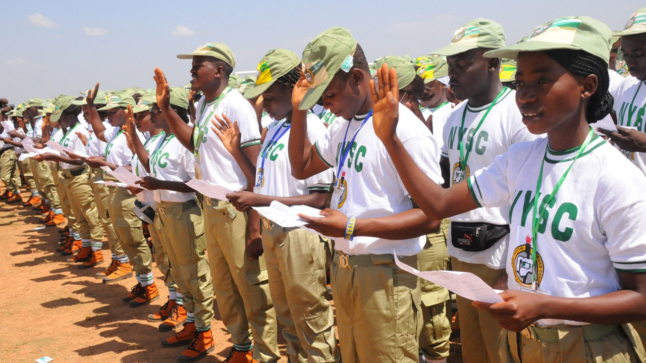 Best NYSC PPA in Yobe State that Accepts Corps Members [2021]