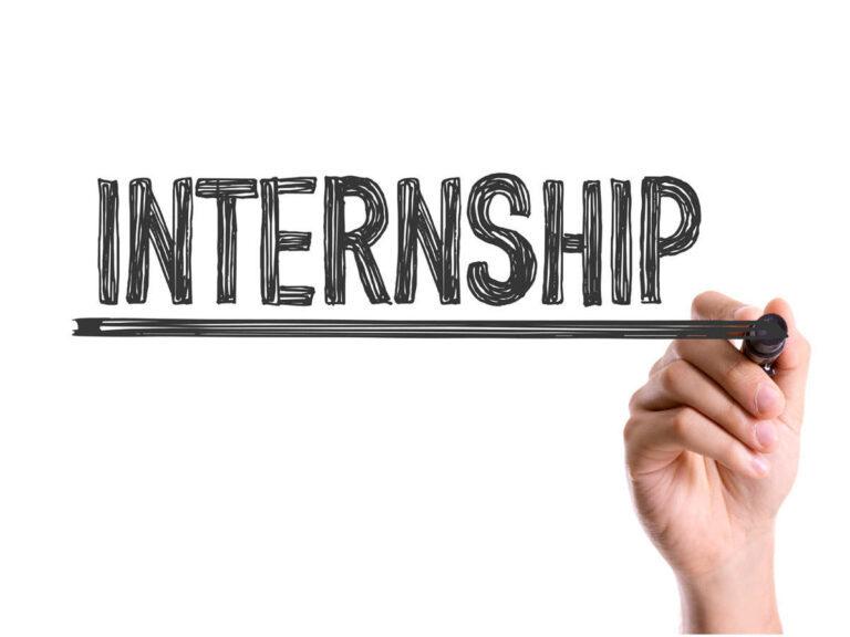 how-to-turn-your-internship-into-a-job.jpg