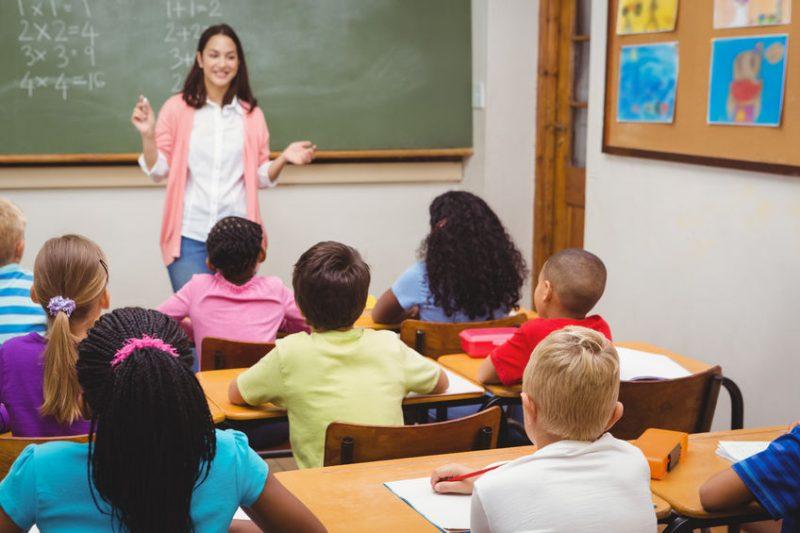 15-Fellowships-for-Teachers-and-Educators.jpg