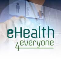 Human Resource Intern(NYSC) at eHealth4everyone