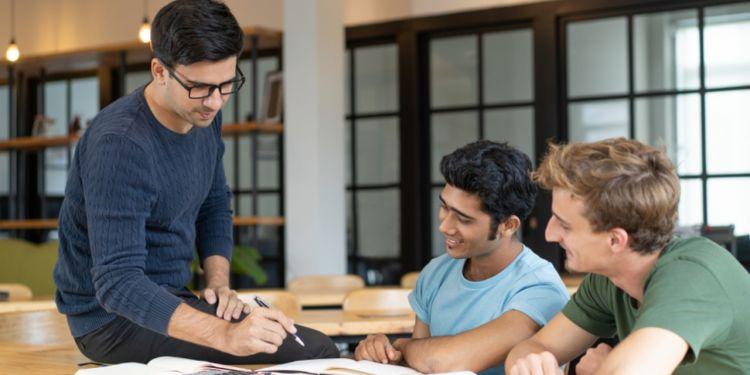 international-internships-internship-abroad-in-sweden-stockholm-gutenberg.jpg