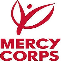 Human Resource Intern at Mercy Corps