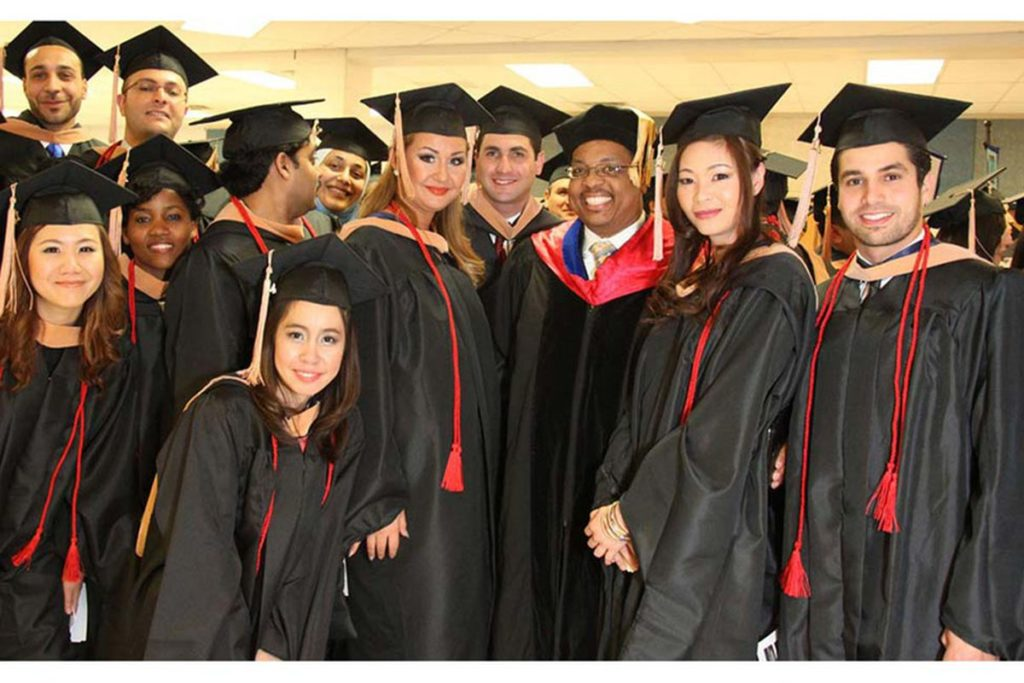 Goldsmiths-University-of-London-Scholarships-for-Masters-Programme-in-UK-1024x683-1.jpg
