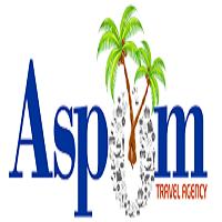 aspom.png