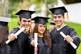 Masters Program in Australia