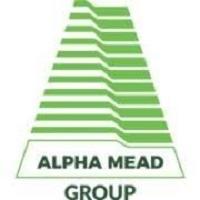 Business Development Officer at Alpha Mead