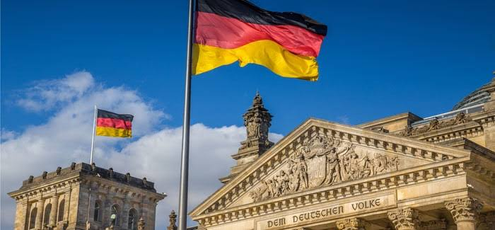 Masters Degree Programs in Germany 2021 for International Students - All You Need to Know