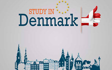 Masters Program in Denmark 2021 - Tips on All You Need to Know