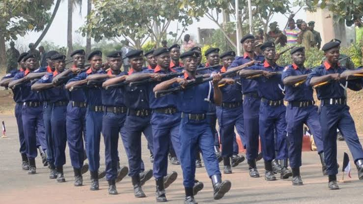 Civil Defence Recruitment 2021 - Tips on How to Successfully Apply