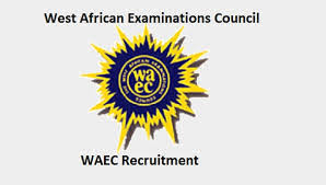 WAEC Recruitment 2021 - Strategic Steps on How to Apply