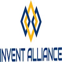 invent_mainx1.png