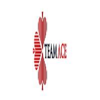 teamace.png