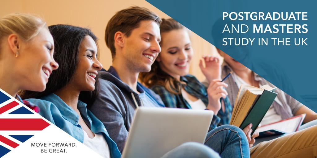 uk-postgraduate-masters-course.jpg