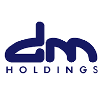 DM-Holdings.png