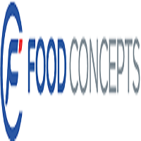 FoodConcepts_Logo-1.png