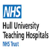 NHS-Trust.png