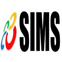 Sims-Logo-2-1.png