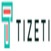 Tizeti-Logo-.png