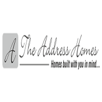 address-home.png