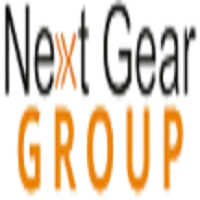 cropped-Next-Gear-new.-108x36-1.png