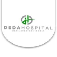 deda-logo-2.6c0634c.png