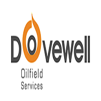 dovewell.png