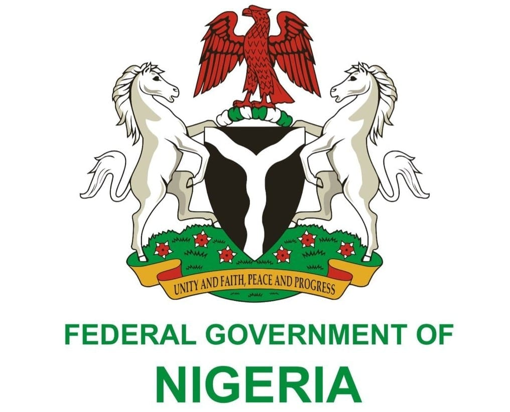federal-Government-of-Nigeria.jpg
