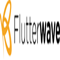 Backend Engineer (NodeJS) at Flutterwave