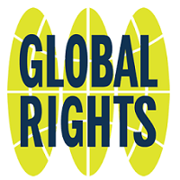 global-rights.png