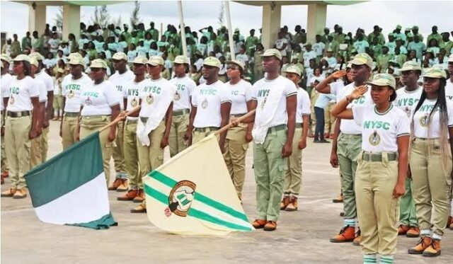 10 Top Paying Companies For Abuja Corpers in 2021 - A Comprehensive Guide