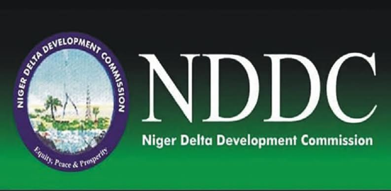 NDDC Recruitment 2021 - Guide On The Niger Delta Development Commission Recruitment