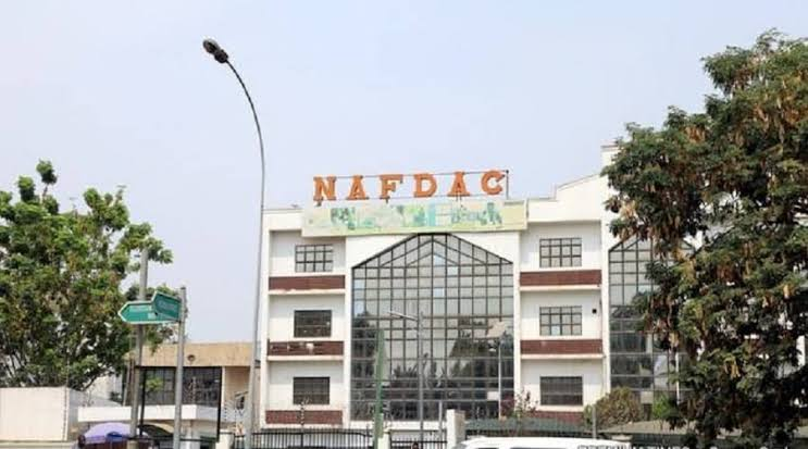 NAFDAC Recruitment 2021 - Basic Details On How to Apply for NAFDAC Recruitment